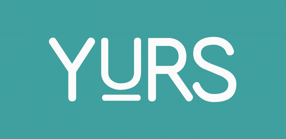 YURS GmbH