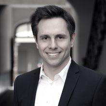 Markus Haggenmiller