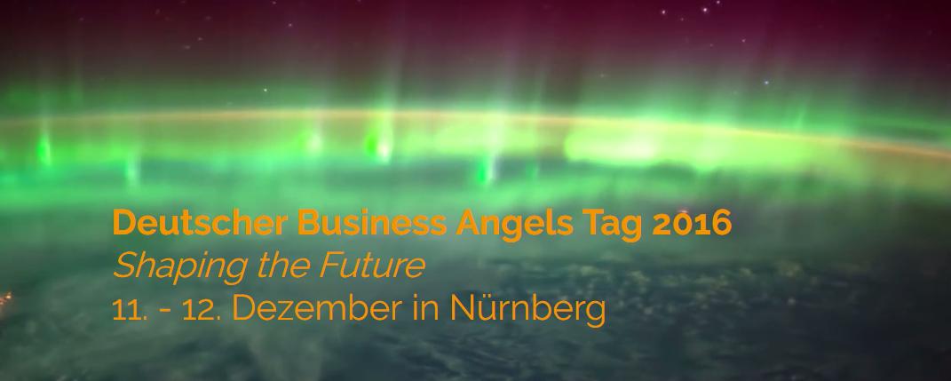 deutscher business angels tag