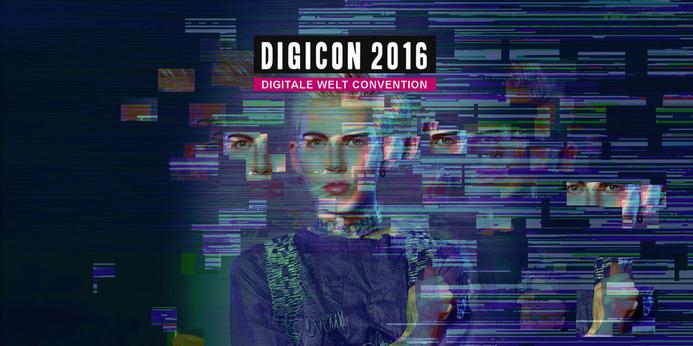 DIGICON 2016