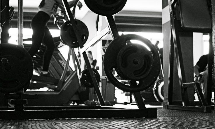 EGym entwickelt neue Trainingsmethoden: Wenn sich Fitness-Geräte mit dem Nutzer verbinden