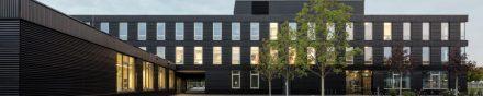 Der Forschungscampus Garching, eines der größten Zentren für Forschung und Lehre in Deutschland, lädt am 22. Oktober zum Tag der offenen Tür ein.