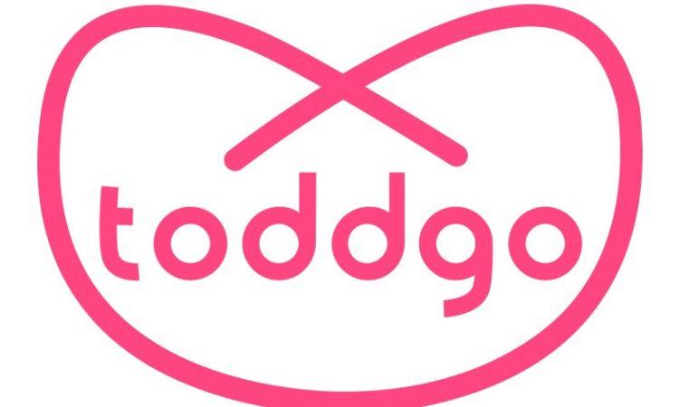 toddgo