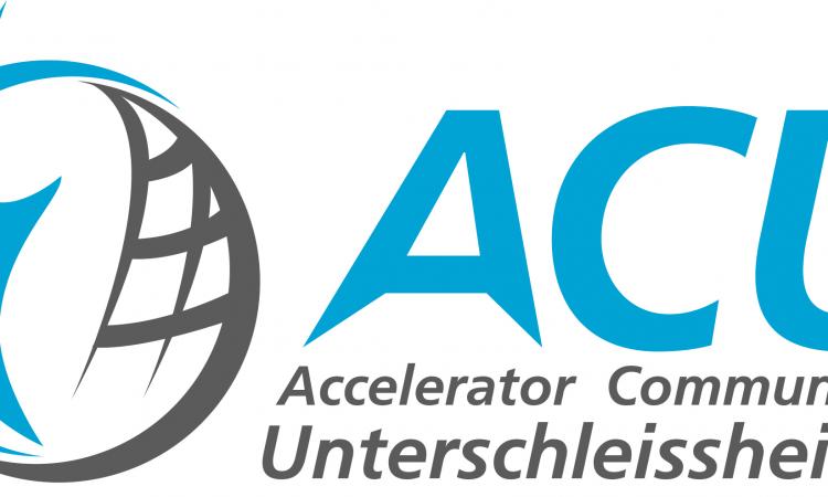 ACU GmbH