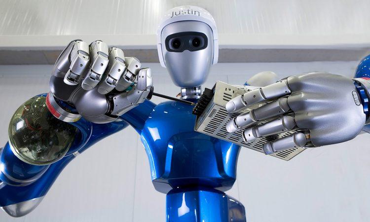 Spacige Ideen – Nachgefragt beim… DLR Technologiemarketing