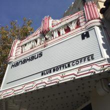 HanaHaus Palo Alto