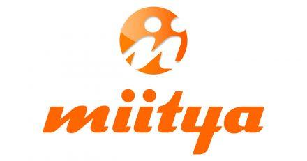 Logo Pic oben