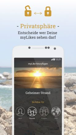 PlayStore_Screens_DE_v2.4