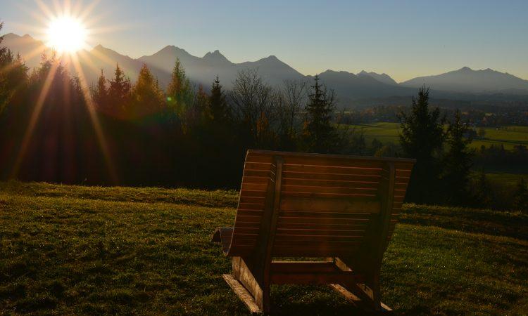 """Startup Weekend """"Die Alm"""" 2016: Zum Gründen in die Berge"""