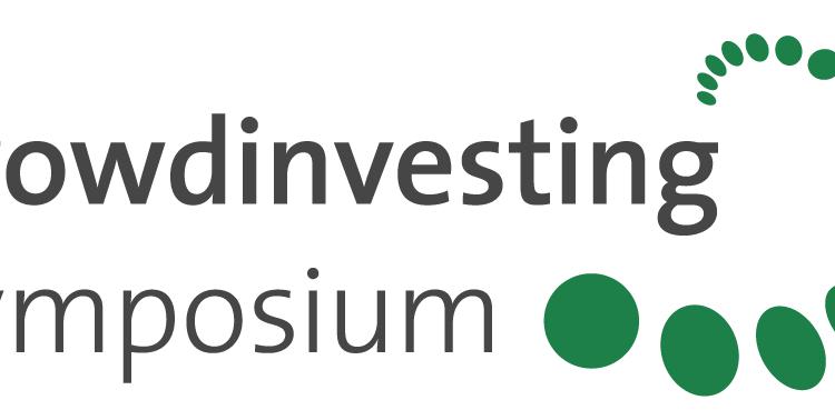4th Crowdinvesting Symposium