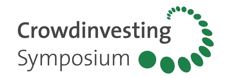 crowdinvesting symposium
