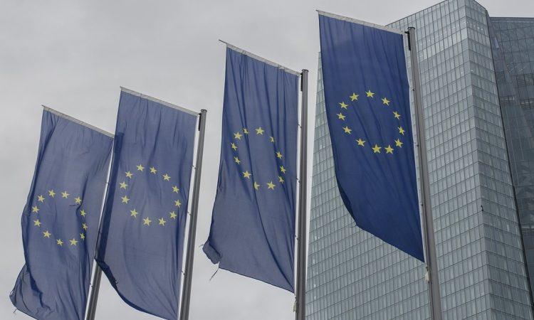 European Startup Networks