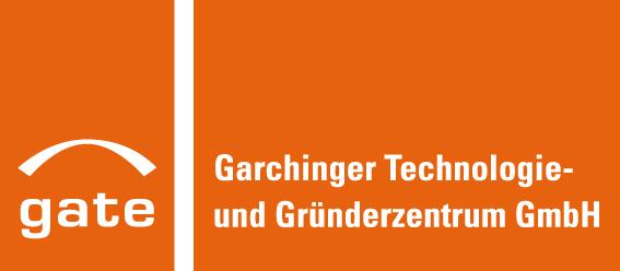 gate-legal: Aktuelle Rechtsthemen für Startups – Datenschutz-Grundverordnung und IP-Schutz