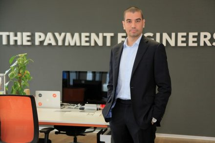 Paymill Yannick