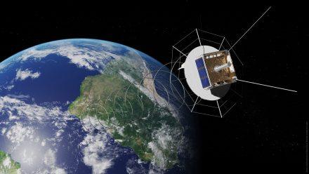 raumfahrt_pk_xl DLR satelite