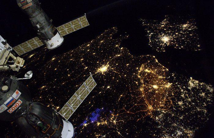 ESA beautiful_tonight_node