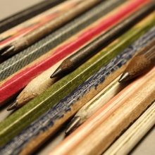 Bunte_Stifte_aus_Textil