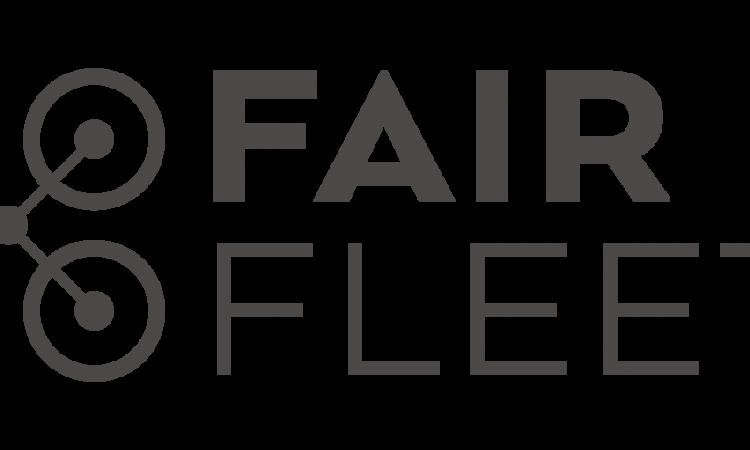 FairFleet