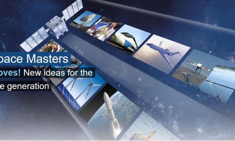 Innospace Masters