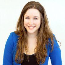 Hannah Klose