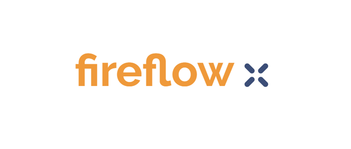 Fireflow Accelerating Technology Ventures GmbH