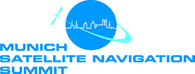 Munich Satellite Navigation Summit
