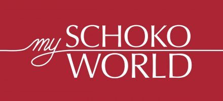 my SCHOKO WORLD highres