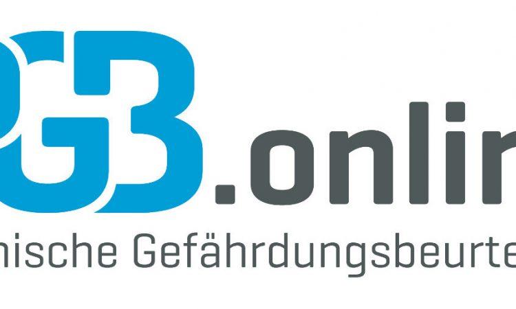 MEDISinn Plattform GmbH
