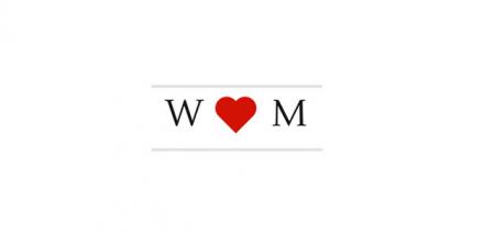 we-love-mondays-fruehstueck