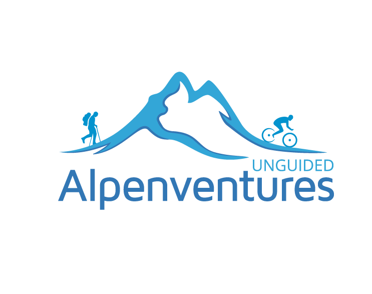 Alpenventures UG (haftungsbeschränkt)
