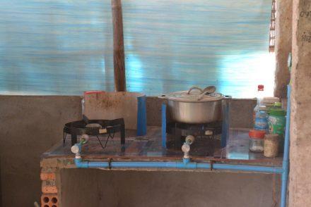 polarstern kambodscha kochstelle