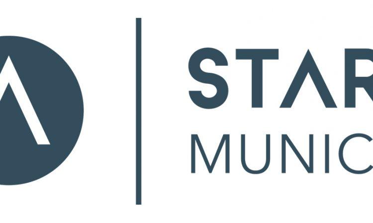 STARTmunich e.V.