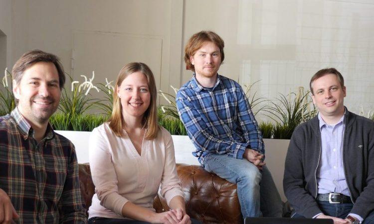 smartlane team