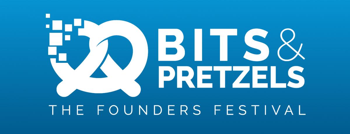 Bits & Pretzels 2017