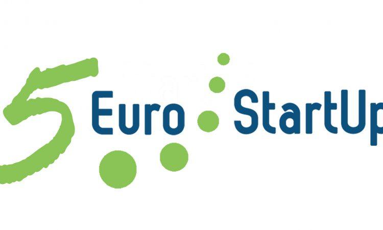 5 Euro StartUp