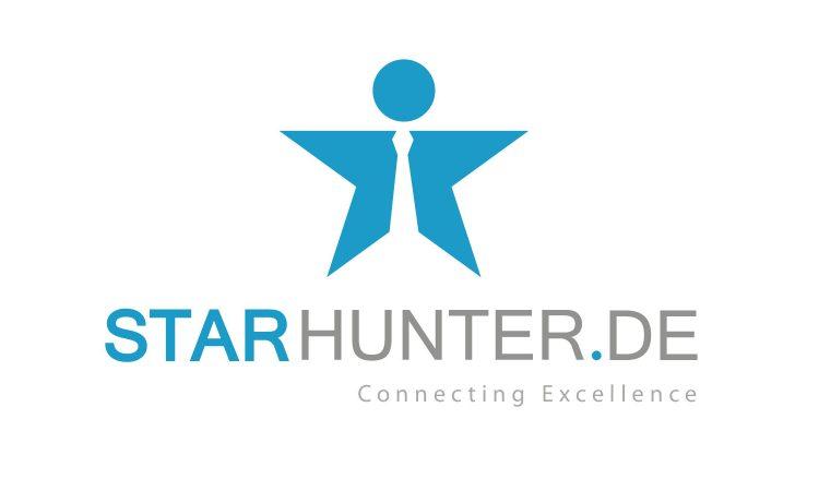 Starhunter GmbH