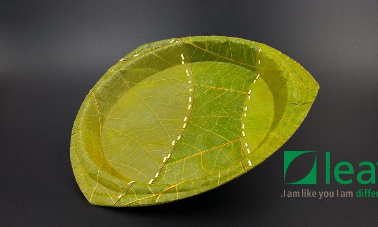 leaf republic GmbH