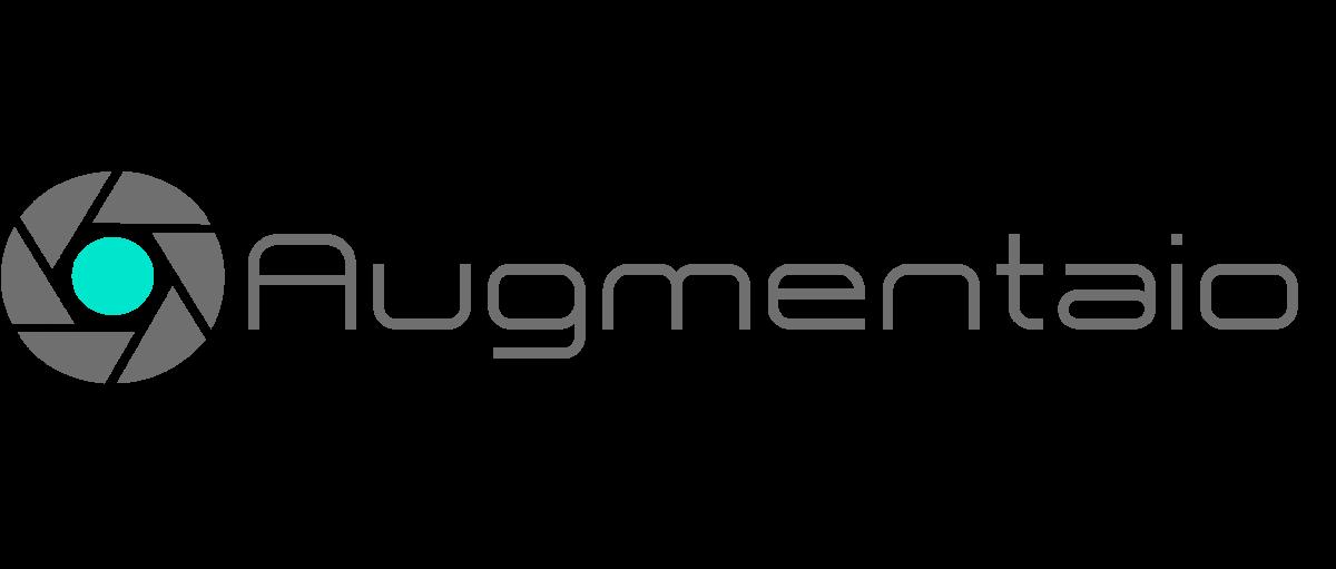 Augmentaio GmbH