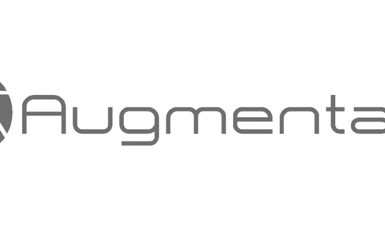 Augmentaio GmbH
