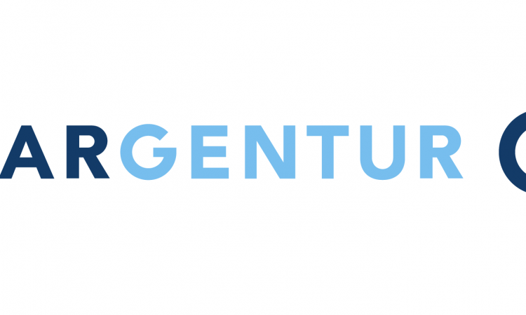 Cargentur GmbH