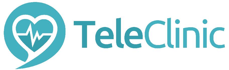 TeleClinic GmbH