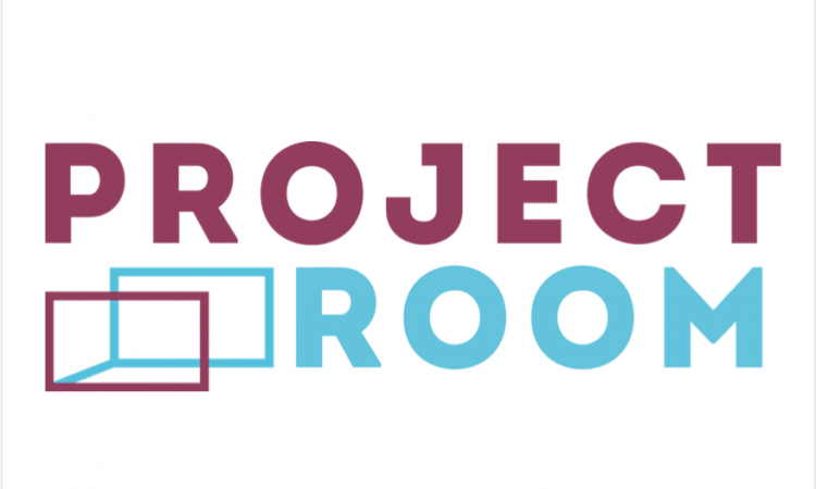ProjectRoom