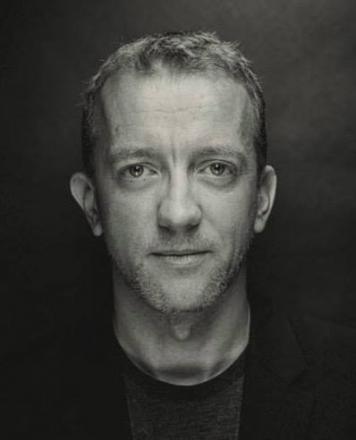 CTO und Mitgründer von Eventbrite: Renaud Visage