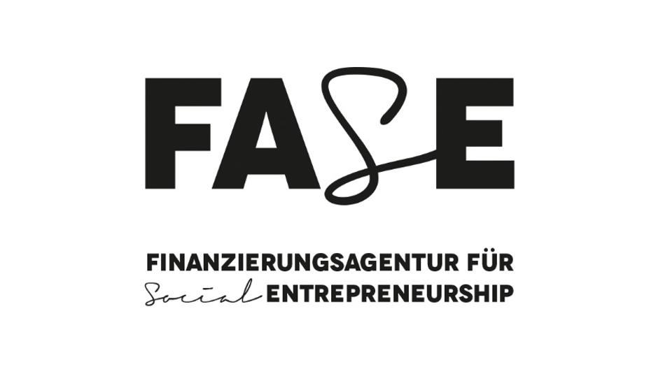 FASE – Finanzierungsagentur für Social Entrepreneurship
