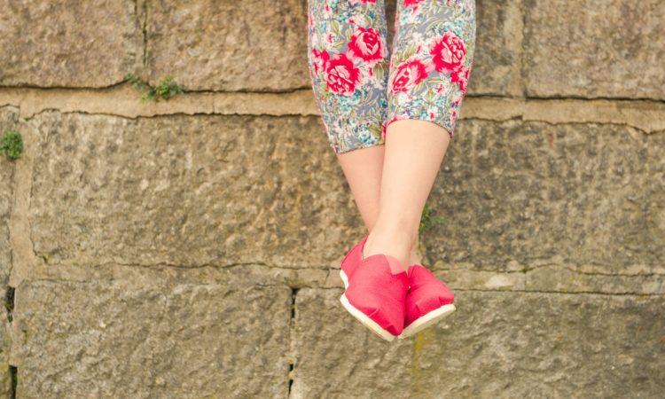 Schuhe Shoemates
