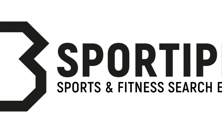 Sportiply GmbH