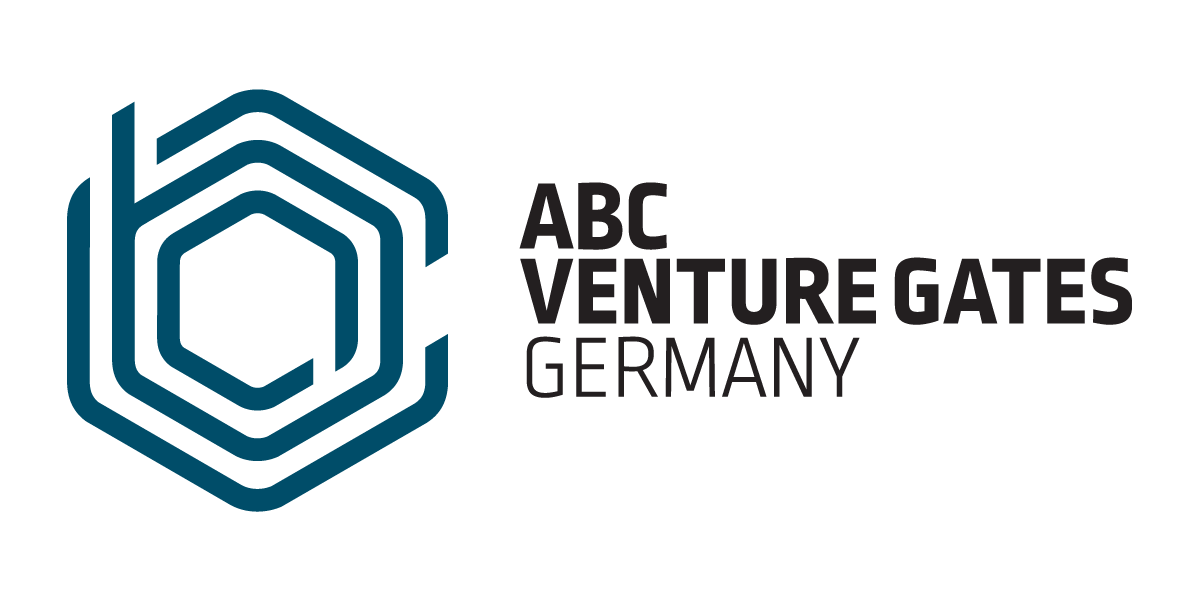 Abc venture gates munich startup for Wipper buero design gmbh 81829 munchen