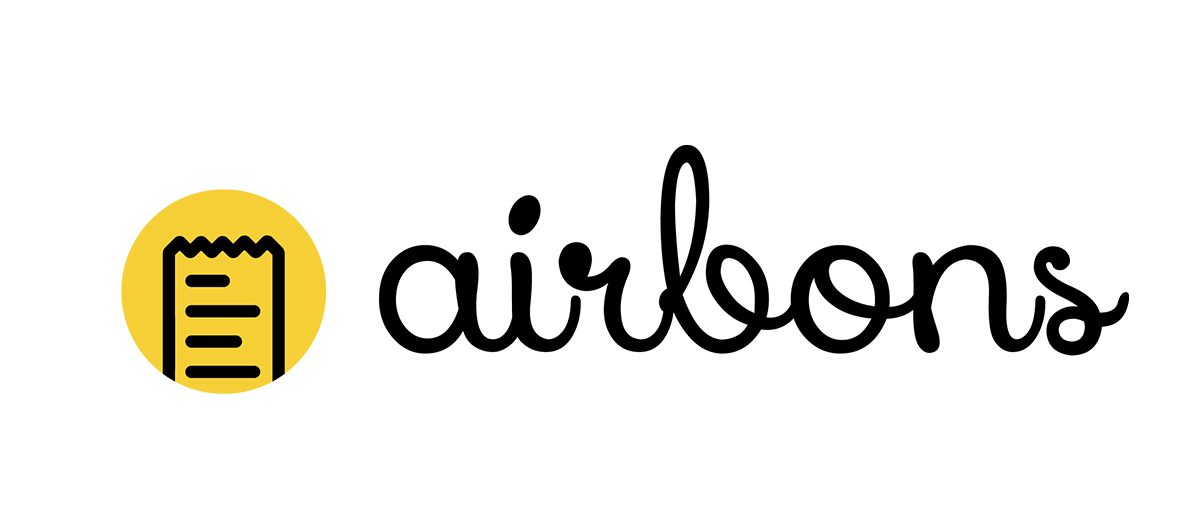 airbons GmbH