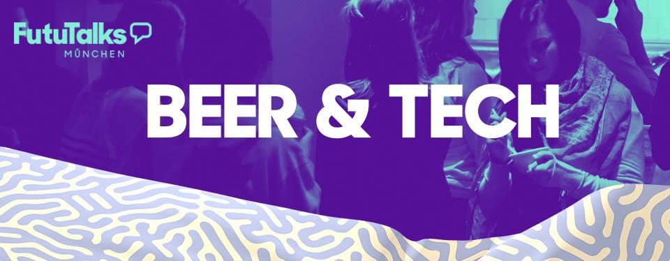 beer-tech-meetup