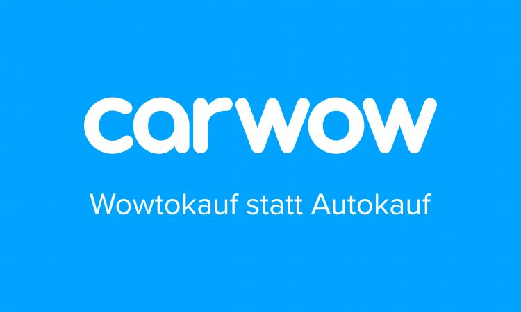 carwow GmbH